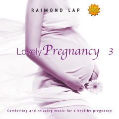 Lovely Pregnancy 3