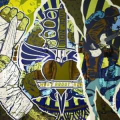 What About Now (Deluxe Version) - Bon Jovi