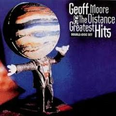 Greatest Hits (CD1)