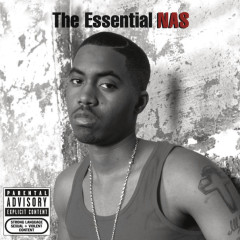 The Essential Nas (CD1) - Nas