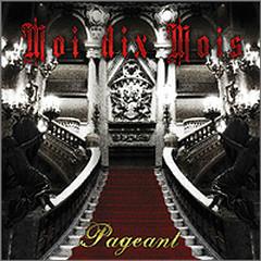 Pageant - Moi dix Mois