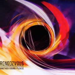 Another Round Please - Rendezvous