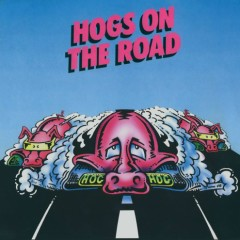 Hogs On The Road (CD1)