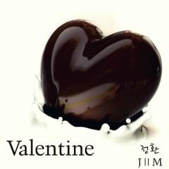Episode 3-1 Valentine