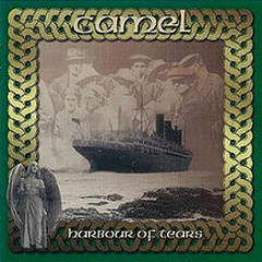 Harbour of Tears - Camel