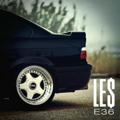 E36 (CD2)