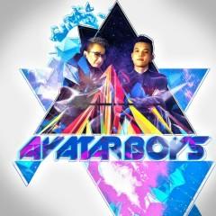 Đắng Lòng Thanh Niên - OnlyC,Avatar Boys