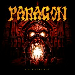 Hell Beyond Hell - Paragon