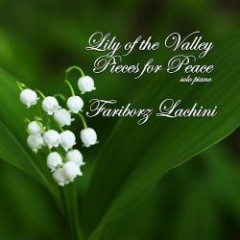 Lily Of The Valley - Pieces For Peace