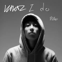 What I Do (Single)