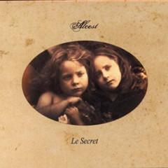 Le Secret - Alcest