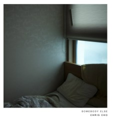 Somebody Else (Single)