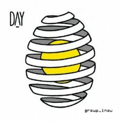 DAY - group_inou