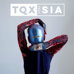 The Day That You Moved On (Single) - TQX, Sia