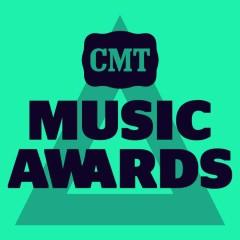 CMT Music Awards 2017