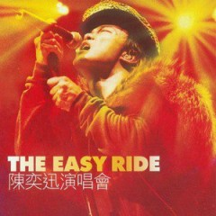 The Easy Ride (Live) (Disc 1)