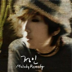 Melody Remedy - Jung In