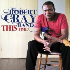 This Time - Robert Cray