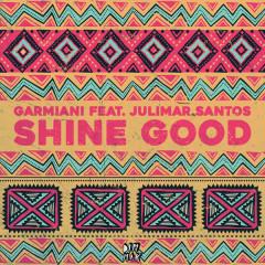 Shine Good (Single)