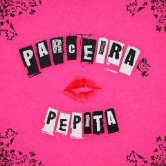 Parceira (Single)