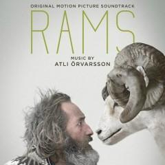 Rams OST - Atli Örvarsson