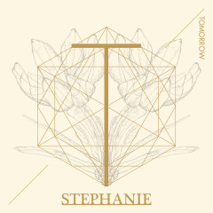 Tomorrow - Stephanie