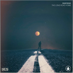 The Long Road Home (Single) - Inukshuk