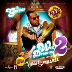 Wet Dreams 2 (CD2)