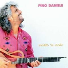 Sotto 'O Sole - Pino Daniele