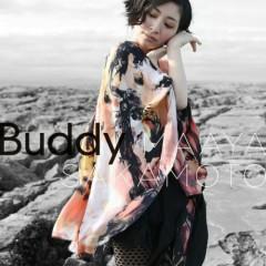BUDDY - Maaya Sakamoto