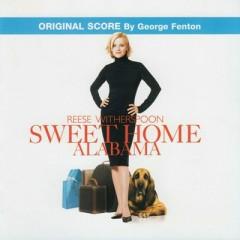 Sweet Home Alabama OST