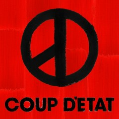 Coup D'Etat Part.2 (2nd Album 2013)