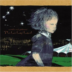 The Lie Lay Land - World's End Girlfriend