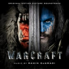 Warcraft OST