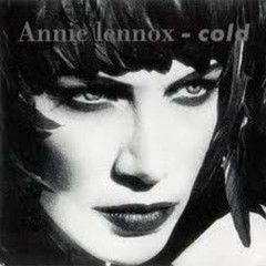 Cold (Deluxe Edition) (Coldest) - Annie Lennox