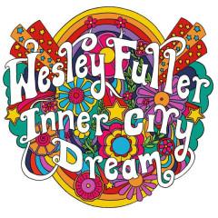 Inner City Dream
