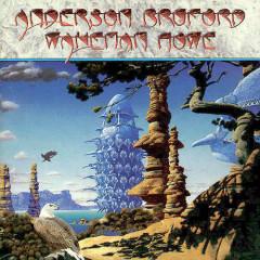 Anderson Bruford Wakeman Howe - Yes