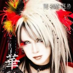 Hana - THE SOUND BEE HD