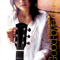 Good-bye Days - Yui