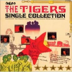 Single Collection (CD1)