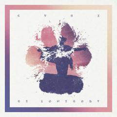 Be Somebody (Single) - CVBZ
