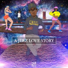 A JERZ Love Story (EP)