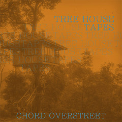 Tree House Tapes (EP)