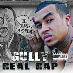 Real Rap CD1