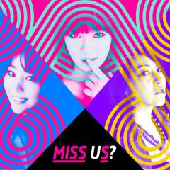 Miss Us - Miss $