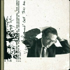 The Complete Bill Evans On Verve Disc 4 (CD1)