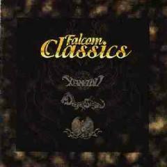 Falcom Classics