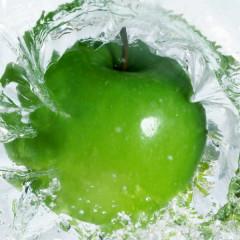 Aromatherapy - Green Apple