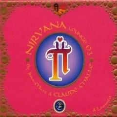Nirvana Lounge Vol 3 Disc 1