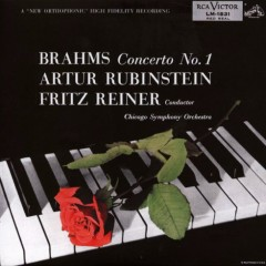 Fritz Reiner - The Complete RCA Album Collection CD 3